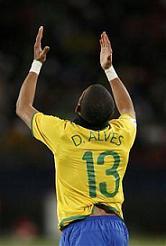 brasile-sudafrica-1-0