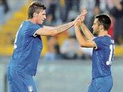 italia-irlanda-3-0