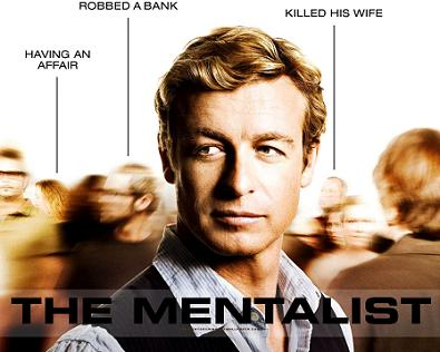 the_mentalist
