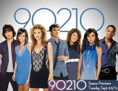 90210-2