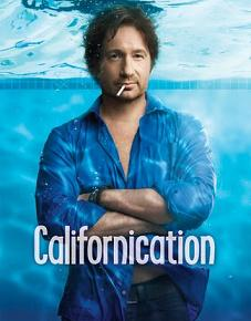 Californication2