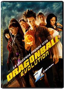 dragonball-evolution