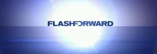 flashforward-logo