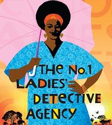 the-no-i-ladies-detective-agency