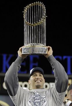 worldseries-game6-andypettitte