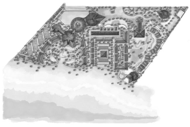 Masterplan_illustration_on_iPad Pro_02