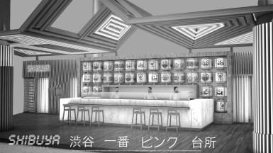 shibuya_concept_bn_web_img_09
