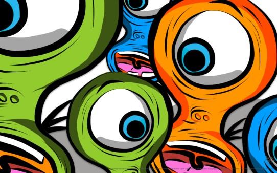 alg_eye_poster_landscape_shot_2014_01