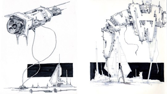 alg_spaceships_art_&_concepts_book [23_dic_2016].045