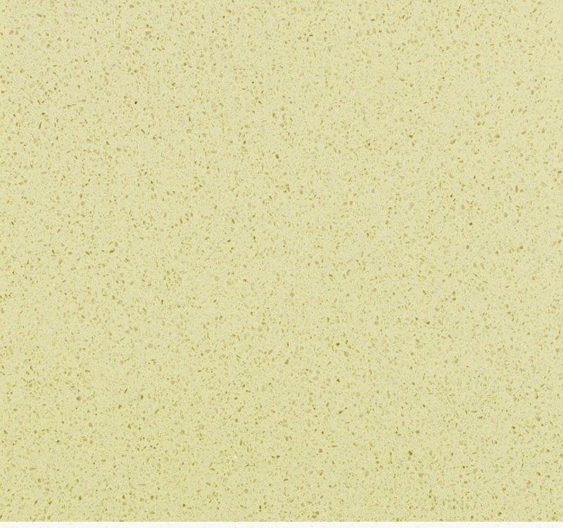 Quicksand-Cream_quartz_granito_antonio longarito