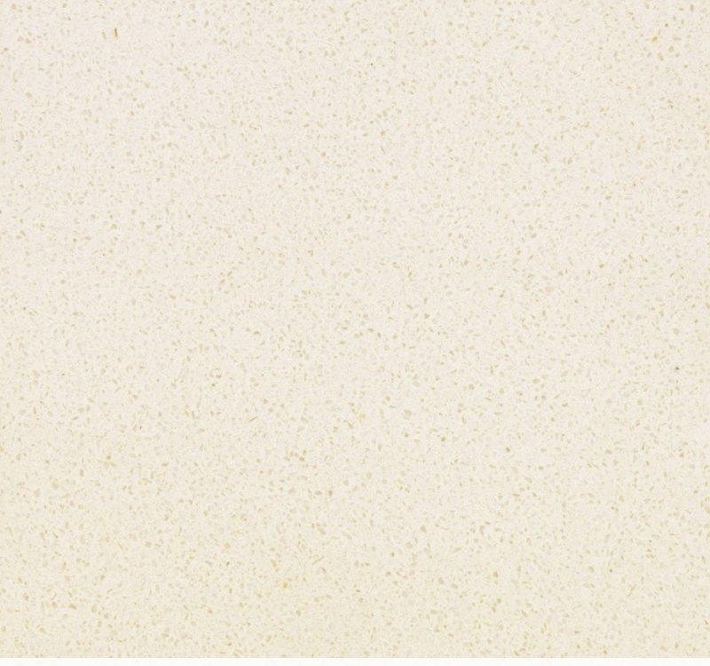 Quicksand-White_quartz_antonio longarito