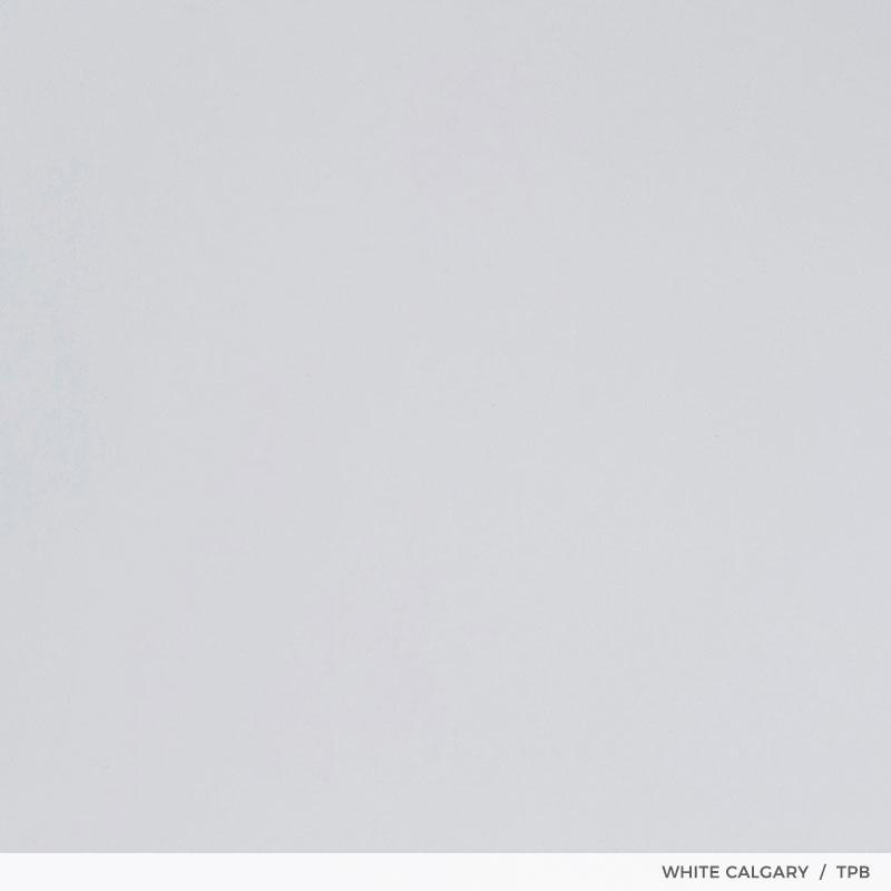 White-Calgary_TPB_antonio longarito