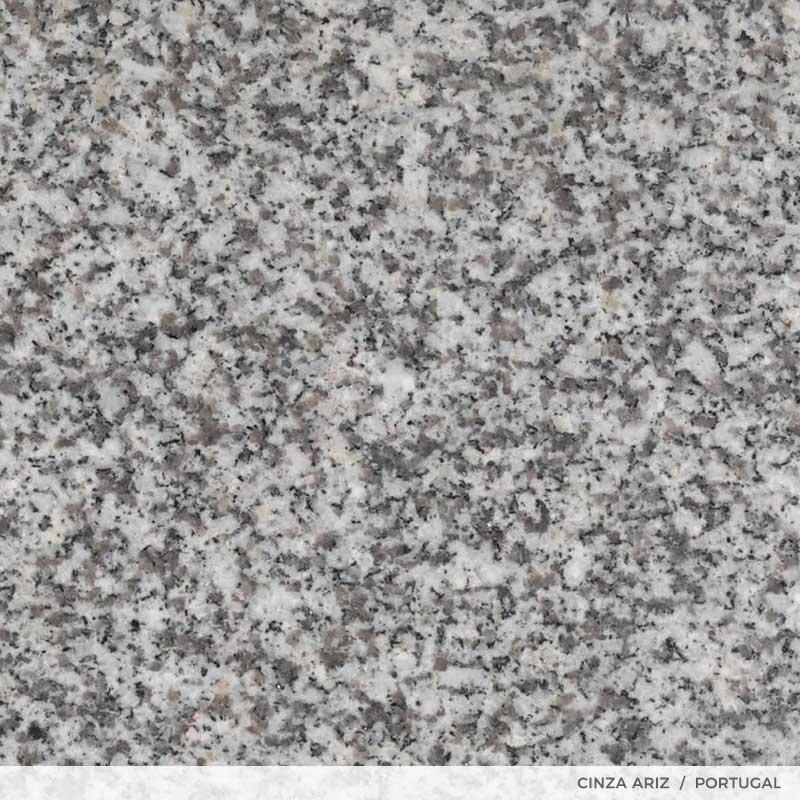Granito beige angoli granito beige prezzi pietrarredo for Granito color beige