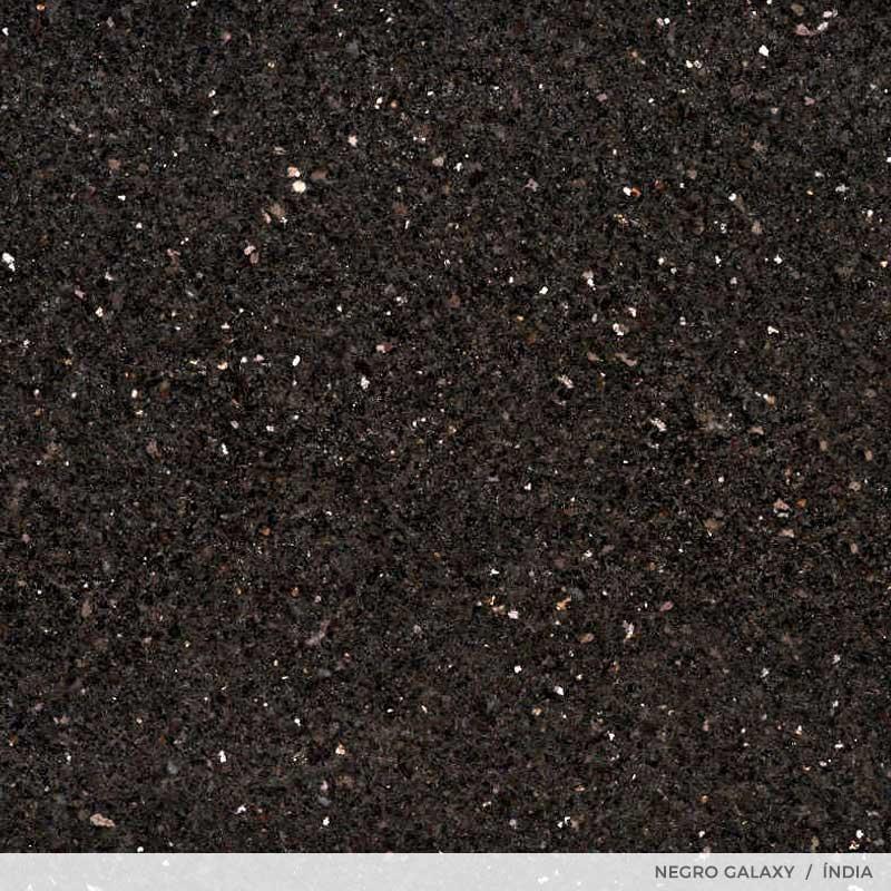 negro_galaxy_granito_longarito
