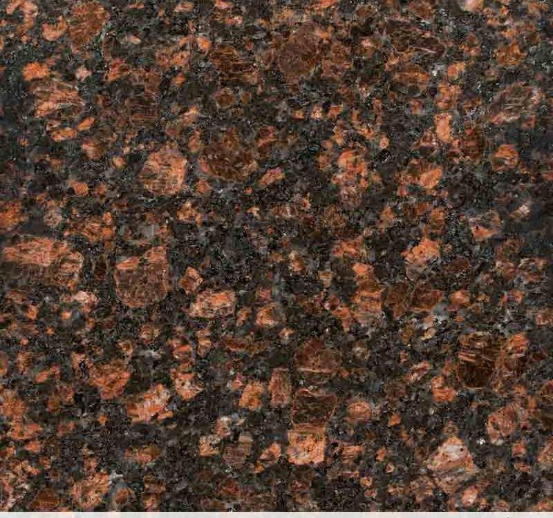 tan_brown_granito_antonio longarito