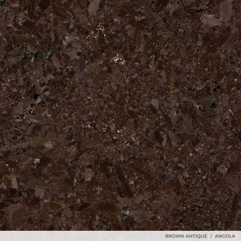 brown_antique_granito_longarito