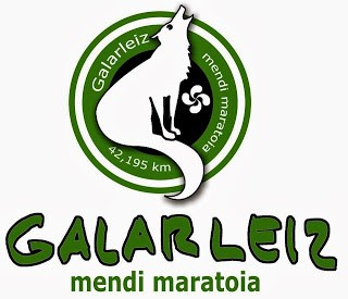 GALARLEIZ, MARATON ALPINO, TRAILRUNNING, TRAIL, MONTAÑA