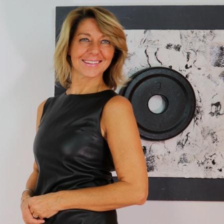 Gabriella Sala