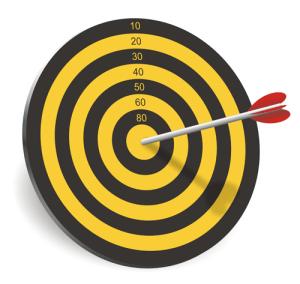 obiettivi-500