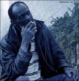 smoking man_3555