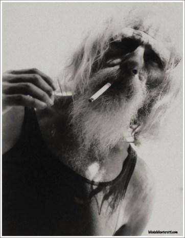 Smoking_Man_4196