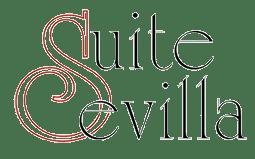 Suite Sevilla