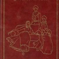 Resenha: Mulherzinhas de Louisa May Alcott