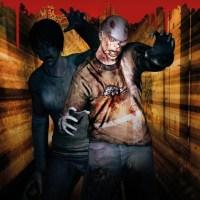 Resident Evil: Livros
