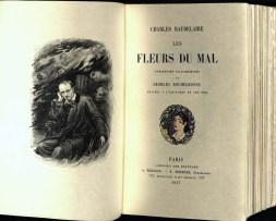 Fleurs-du-mal-1