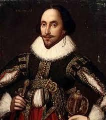 aep2 Shakespeare