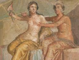 amantes-de-pompeya