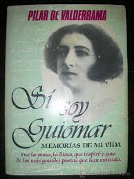 guiomar