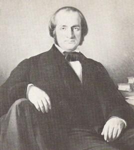 Constantinheger1