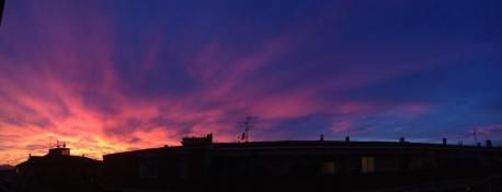 a-sunset_060113