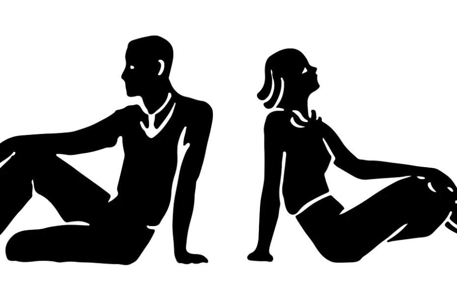 NO-Es-igual-Separarse-que-Divorciarse-antonio-silva-abogado-especialista-laboralista-familia-sevilla-sanlucar-