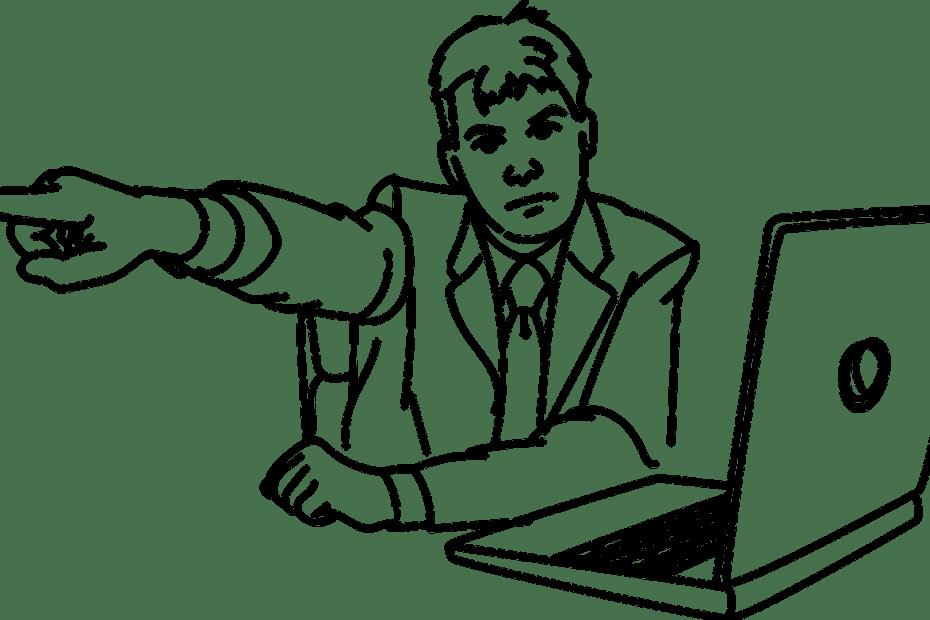 la-buena-Carta-de-despido-antonio-silva-abogado-laboral-sevilla-sanlucar