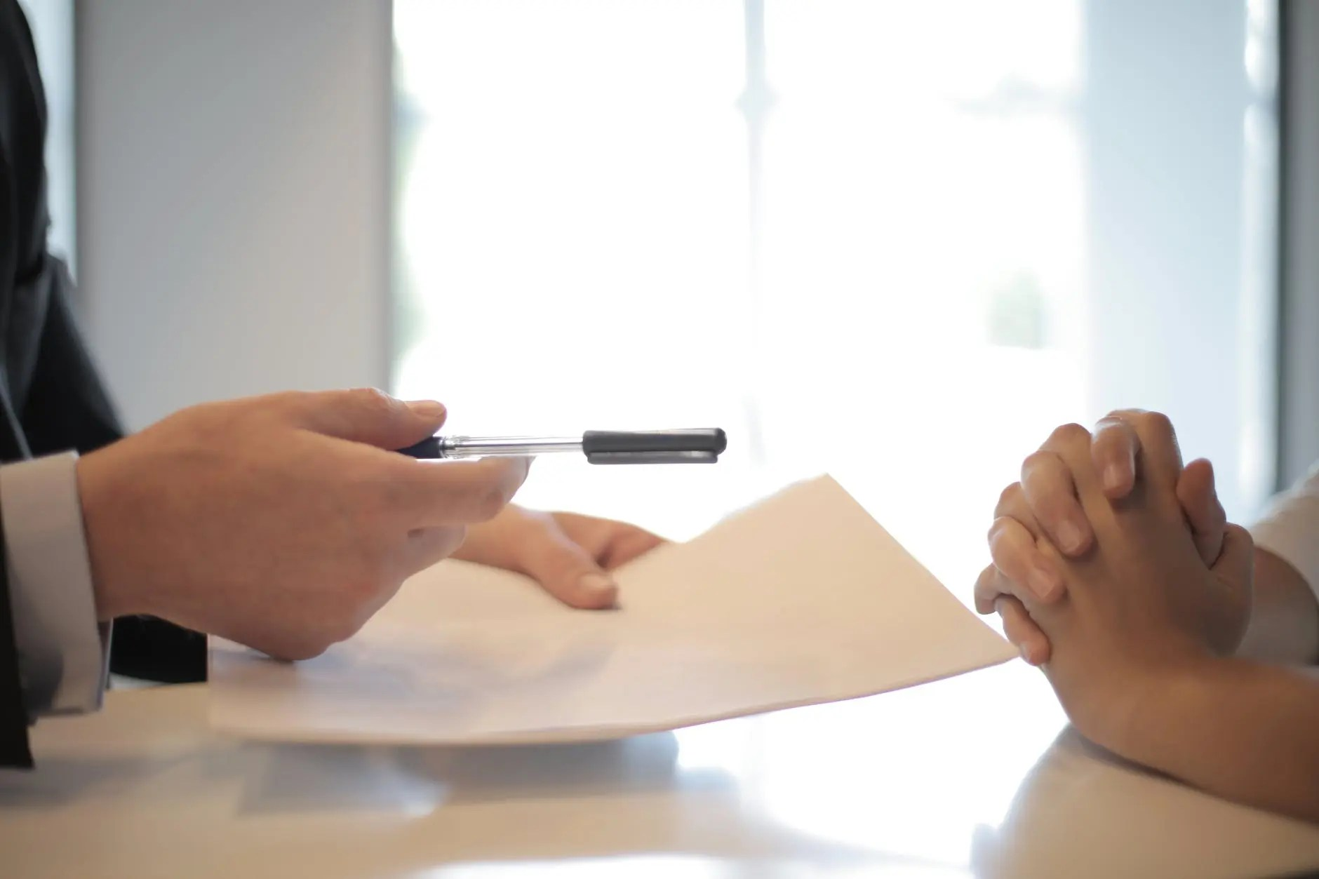 divorciarse en la notaria