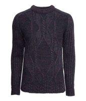 Pullover in maglia € 39,95