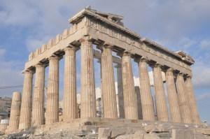 Grecia025