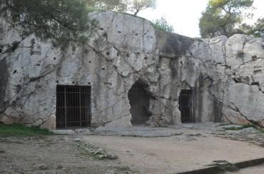 Grecia095