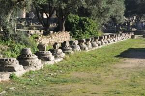 Grecia294