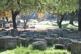 Grecia303