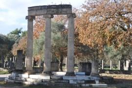 Grecia325