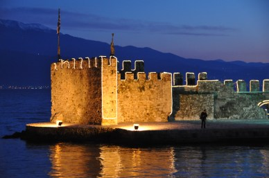 Grecia599