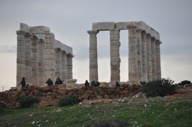 Grecia622