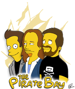 pirated-simpsons.png