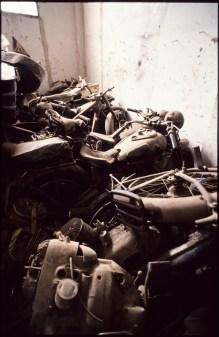 Moto 008