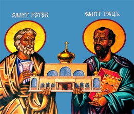 sts-peter-paul