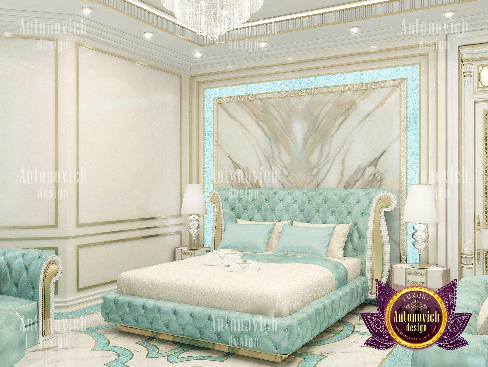 Comfortable Bedroom Interior Design on Comfortable Bedroom Ideas  id=73072