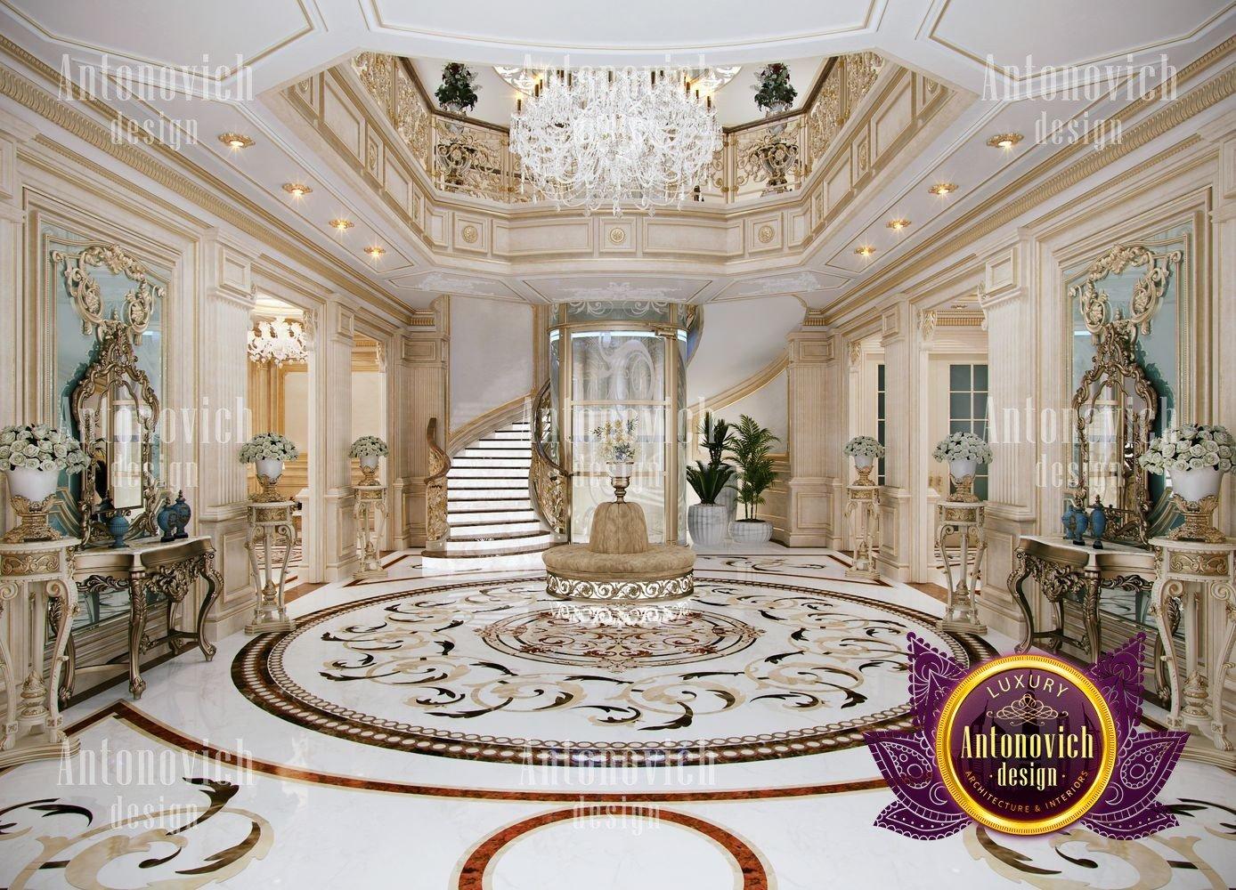 Beautiful Home Designs Interior